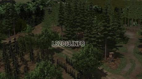 Holzhausen-Forestry-Agriculture-v-1.0-1