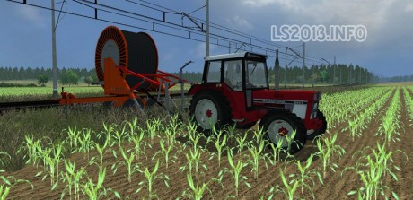 Irrigator-Irrifrance-Optima-1036-v-3.0-MR
