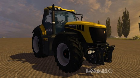 JCB-Fastrac-8310-MR