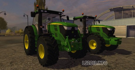 John-Deere-6-R-Pack-MR-v-2.0