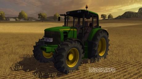 John-Deere-6330-Premium-MR