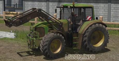 John-Deere-7530-P-v-2.1-Dirty