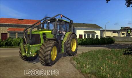 John-Deere-7530-Premium-Forest-Edition
