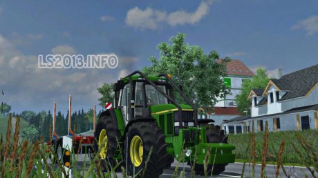 John-Deere-7810-Forest-Edition