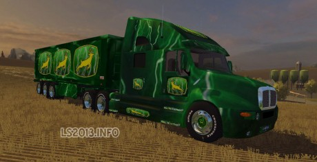 John-Deere-Edition-Trucks-and-Trailers-Pack-1