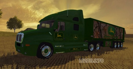 John-Deere-Edition-Trucks-and-Trailers-Pack-2