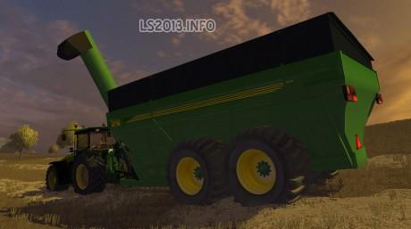 John-Deere-Grain-Trailer-v-1.0
