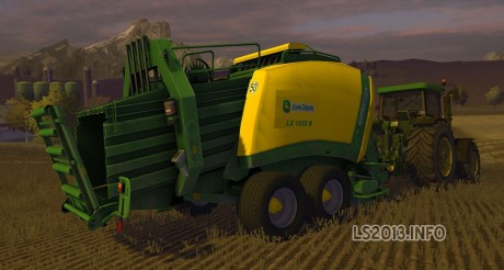 John-Deere-LX-1535-R