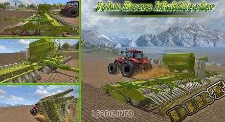 John-Deere-Multiseeder-v-1.1
