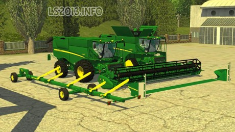 John-Deere-S-690i-Pack-v-1.0-MR