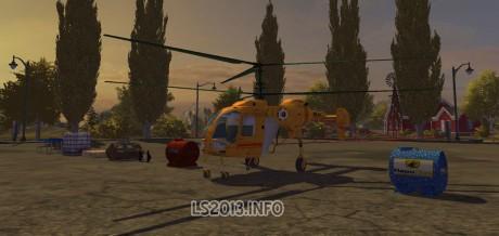 Ka-26-with-Fertilizer-Tools-Pack-v-1.0-1