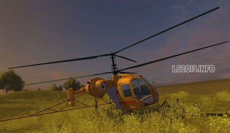 Ka-26-with-Fertilizer-Tools-Pack-v-1.0-2