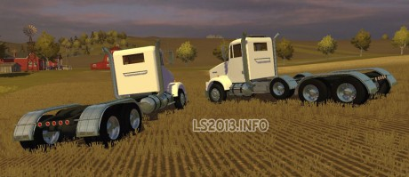 Kenworth-T-800-Pack-FINAL-2