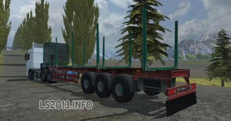 Koegel-Timber-Trailer-v-1.0-1