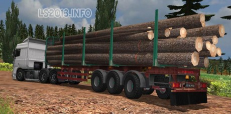 Koegel-Timber-Trailer-v-1.0-2