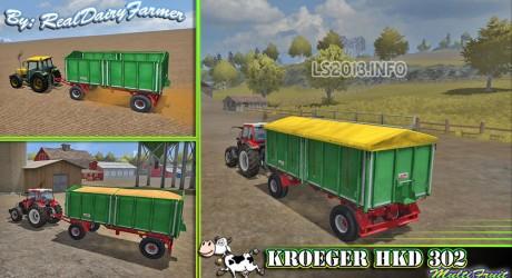 Kroeger-HKD-302-Multifruit-v-1.0