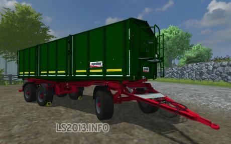 Kroeger-HKD-402-Agroliner-v-6.0