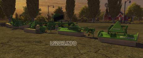 Krone-Mowers-Pack-1