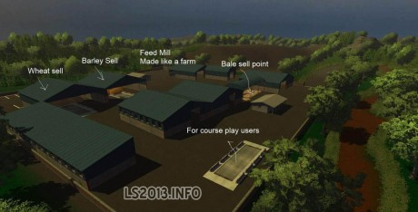Marshfield-Estate-Map-More-Realistic-1