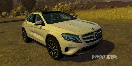 Mercedes-Benz-220-CDI-GLA-v-1.0