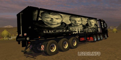 Mercedes-Benz-MP3+Trailers+Dolly-3