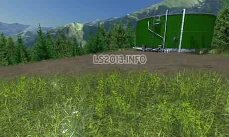 Mountain-Valley-v-1.0-2