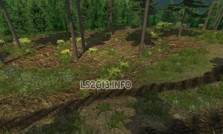 Mountain-Valley-v-1.0-Forest-Edition-2