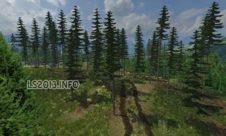 Mountain-Valley-v-1.0-Forest-Edition-3