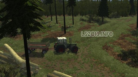 Mr.-Hausen-v-2.0-MR-Forest-Edition-3