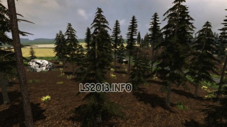 New-Hofer-Map-v-1.2-Forest-Edition-3