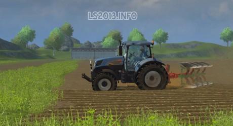New-Holland-5070