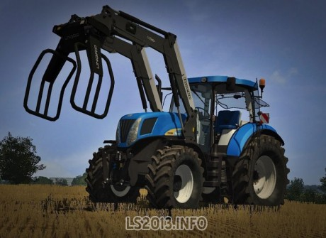New-Holland-T-7050-FL