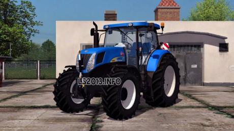 New-Holland-T-7050-v-2.0