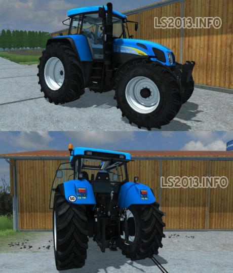 New-Holland-T-7550-v-2.0-MR