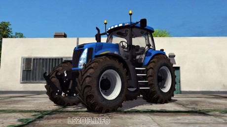 New-Holland-T-8050-v-3.0