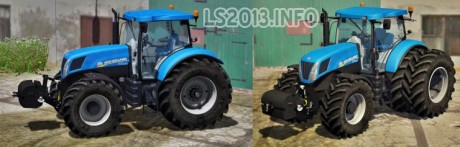 New-Holland-T7-220