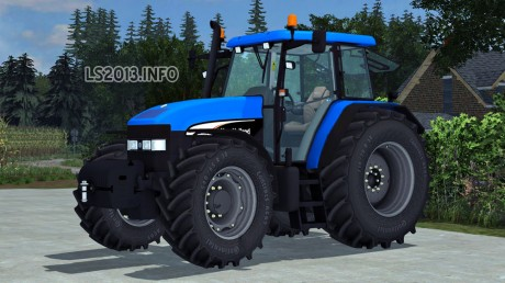 New-Holland-TM-190