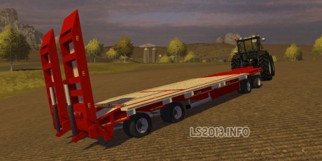 Nooteboom-ASD-40-22-Trailer-v-1.0