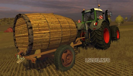 Retro-Liquid-Manure-Trailer-v-1.0