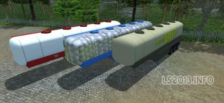SZA-Tanker-Pack-v-1.0