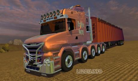 Scania-Agrar-Company-Edition+Trailer-v-1.0-1