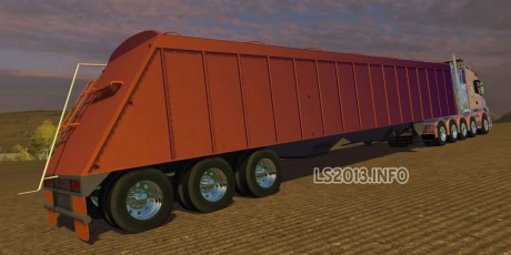 Scania-Agrar-Company-Edition+Trailer-v-1.0-2
