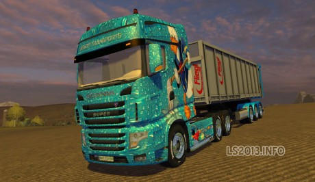 Scania-Benoit-Transports-Edition
