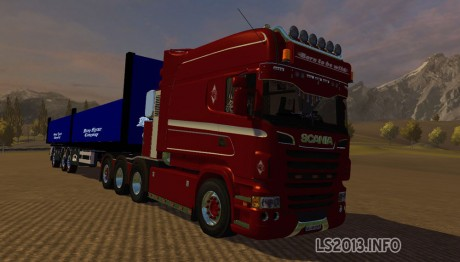 Scania-Longline-Heavy-Duty-v-1.0