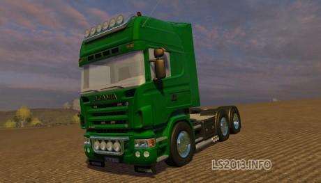 Scania-R-620-v-1.0-MR-Green