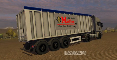 Scania-R730+Trailer-2