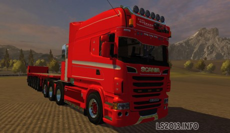 Scania-Sarl-Emannuel-Guerard-Edition+Trailer-1