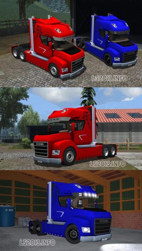 Scania-Stax-v-2.0
