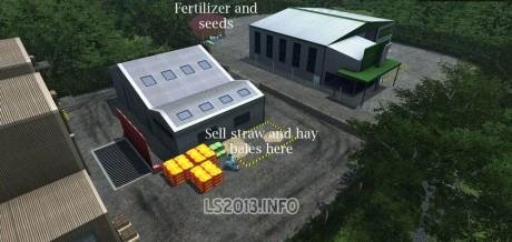 Smithfield-Farm-2