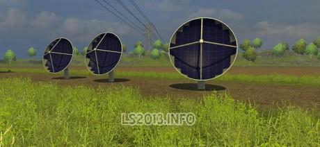 Solar-Cells-v-1.0